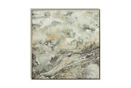 Picture-Marbled Gold