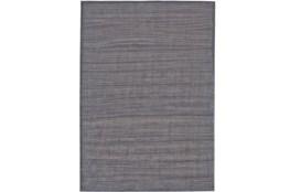 120X158 Rug-Orbit Grey