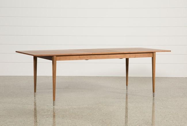 Studio Dining Table - 360