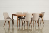 Studio 7 Piece Dining Set - Signature