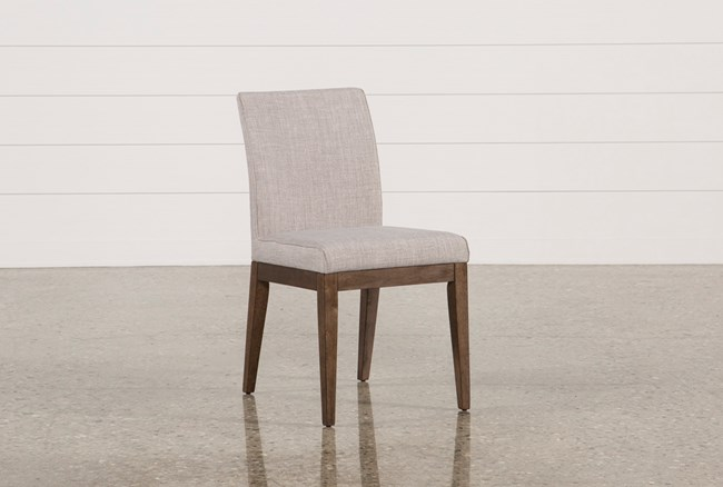 Galleria Side Chair - 360