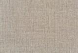 Garten Linen Chairs W/Greywash Finish Set Of 2 - Default