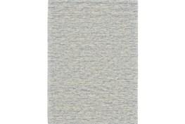 96X132 Rug-Camaroon Mist