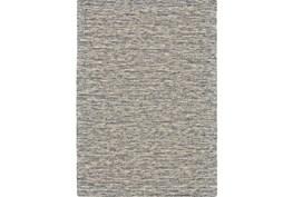 96X132 Rug-Camaroon Grey