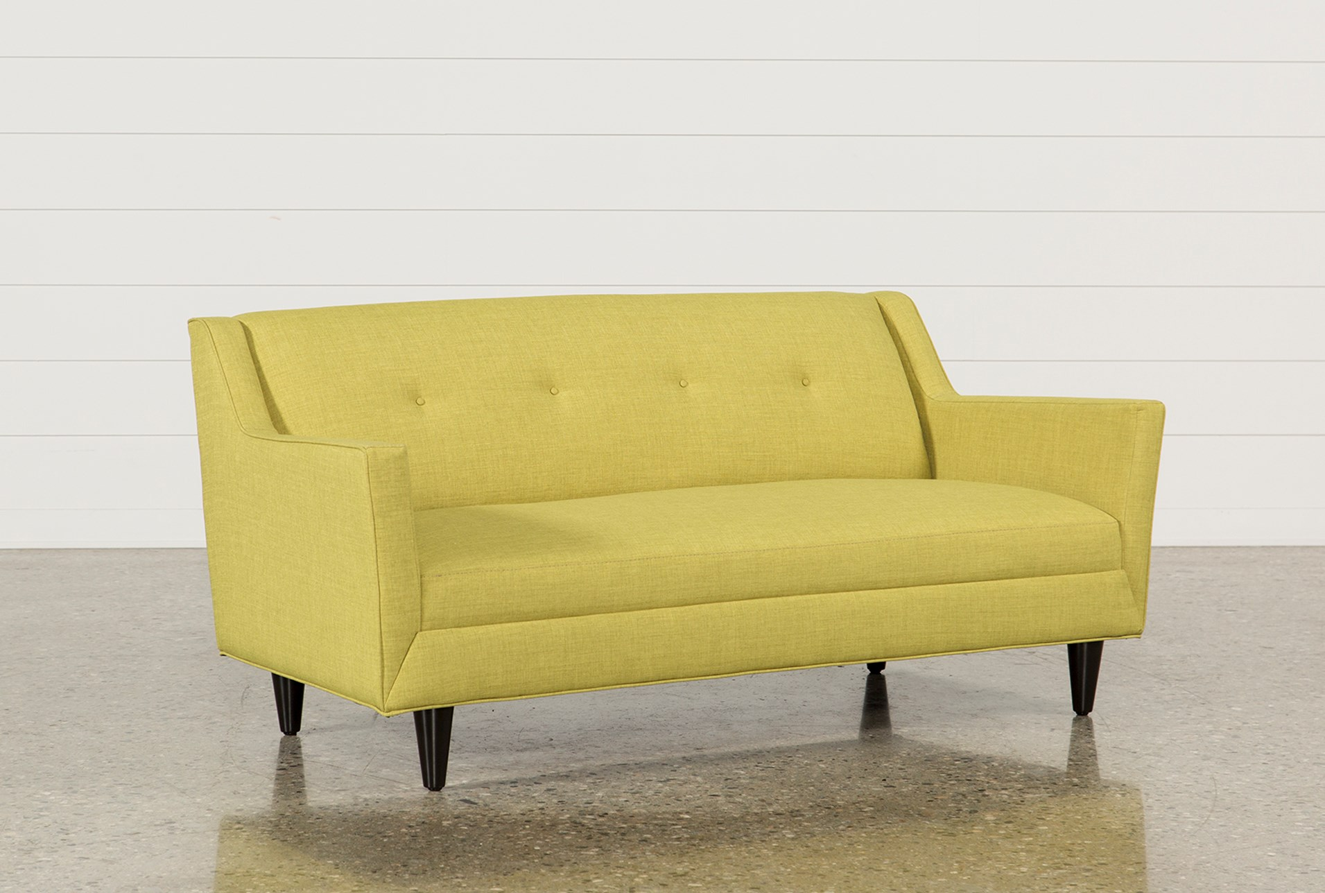 Gretchen Condo Sofa Qty 1 Has Been Successfully Added To Your Cart