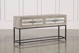 Baybrin Sofa Table