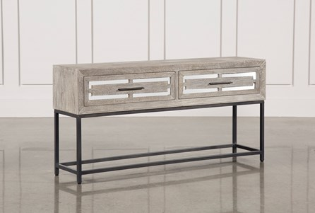 Baybrin Sofa Table