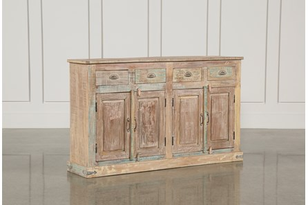 Accent Sideboard - Main