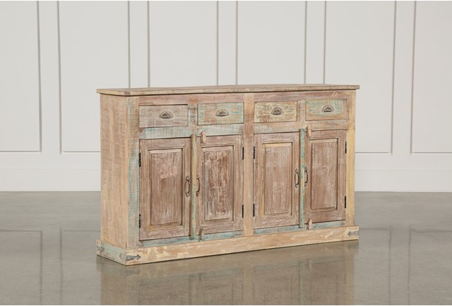 Accent Sideboard - 360