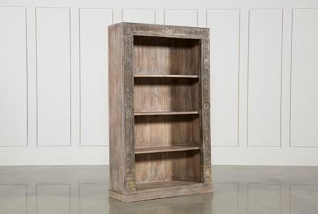 84 Inch Tall Bookshelf