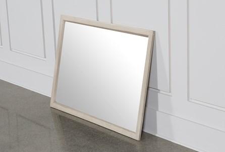 Owen Sand Mirror
