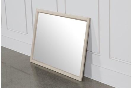 Owen Sand Mirror - Main