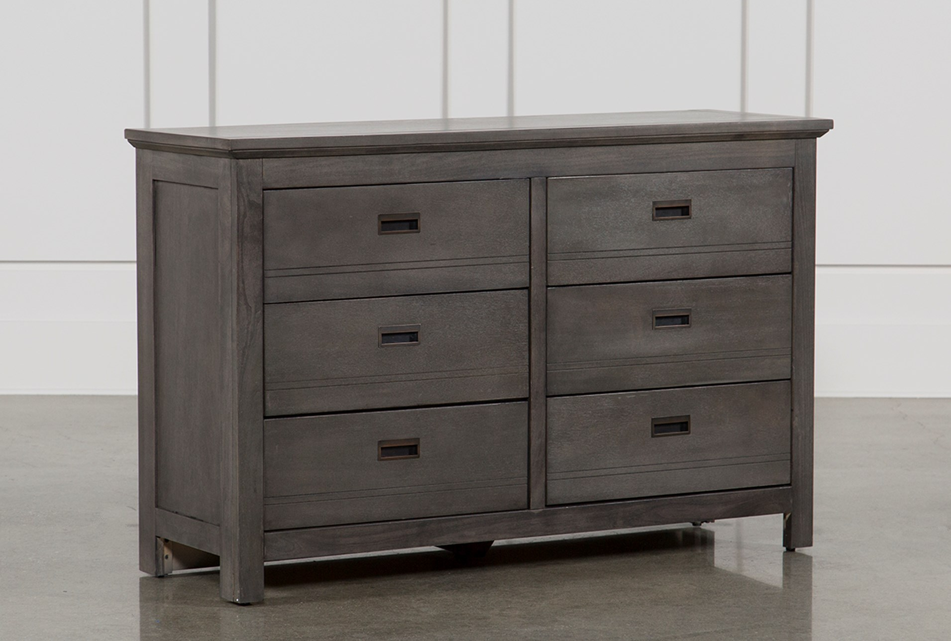design culverbach gray by dresser signature ashley sw
