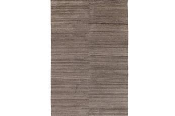 60X96 Rug-Jareth Brown