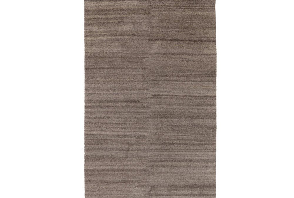 96X120 Rug-Jareth Brown