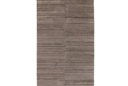 96X120 Rug-Jareth Brown
