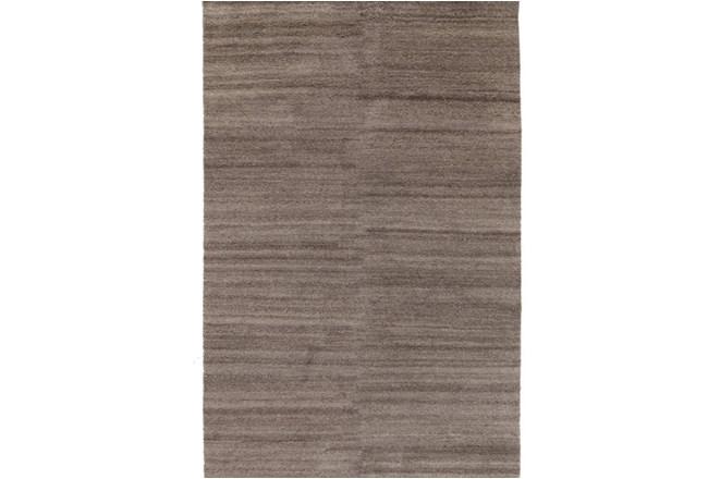 8'x10' Rug-Jareth Brown - 360