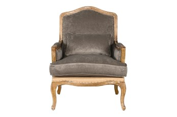 Juliet Accent Chair