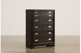 Flynn Chest Of Drawers
