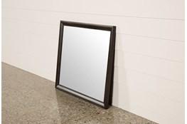 Flynn Mirror