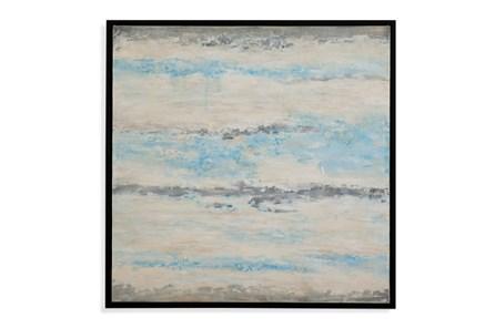 Picture-Blue Horizon - Main