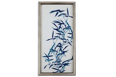 Picture-Indigo Bamboo - Main