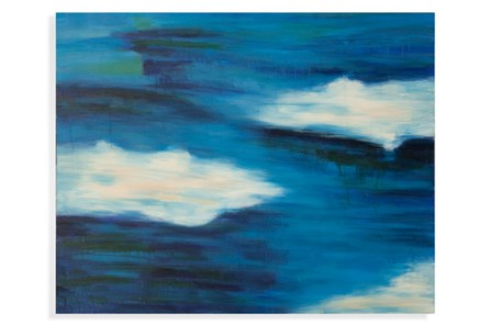 Picture-Cloud Break - Main
