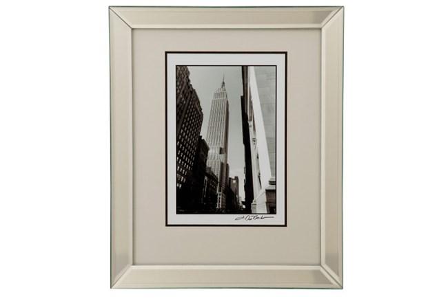 Picture- New York, New York II - 360