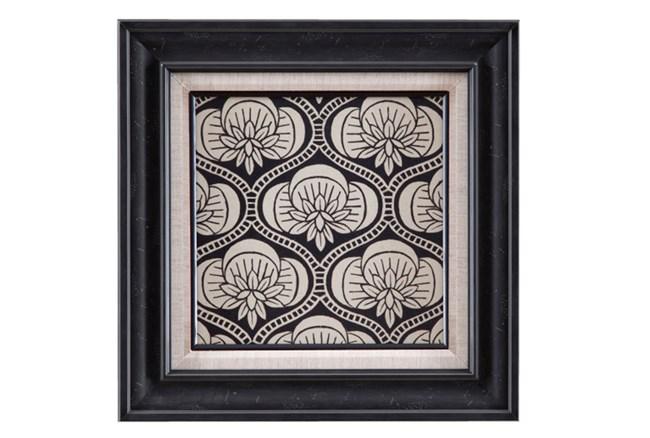 Picture-Deco Tile I - 360