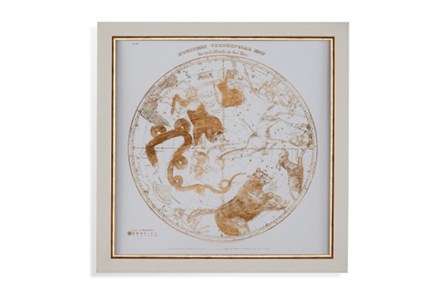 Picture-Gold Constellations I - Main