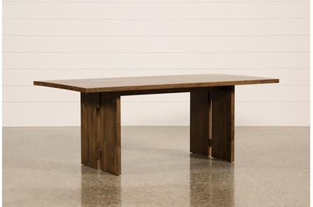 Lansing Dining Table - Main
