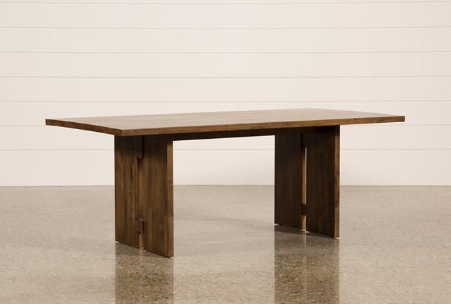 Lansing Dining Table - 360