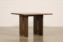 Lansing Counter Table