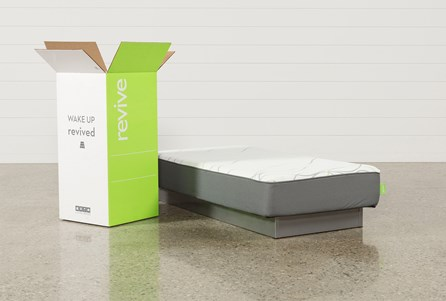R1 Firm Twin Extra Long Mattress