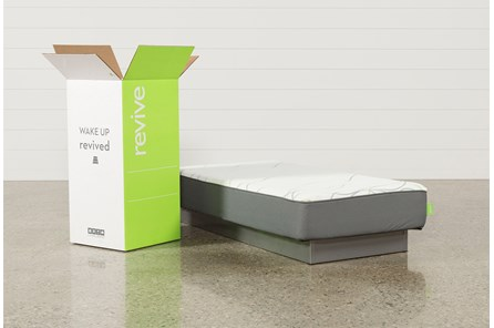 R1 Medium Twin Mattress - Main