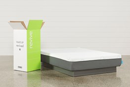 R2 Medium Full Mattress