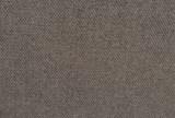 Kerri 2 Piece Sectional W/Laf Chaise - Default