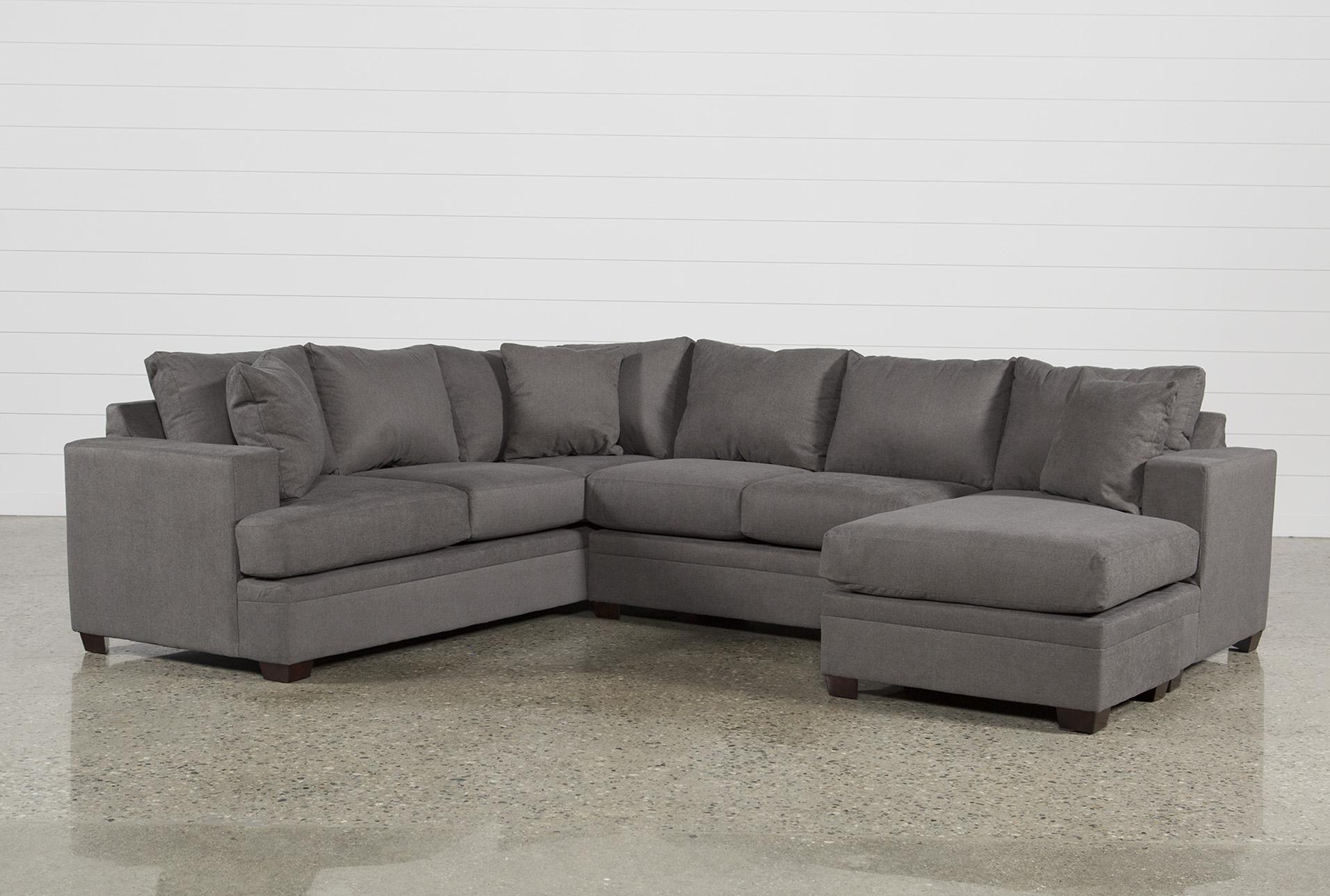 sectional sofa black friday deals