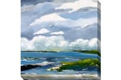 Picture-Irish Coast