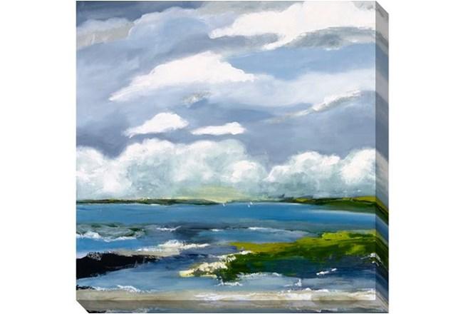 Picture-Irish Coast - 360