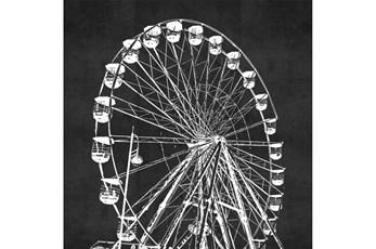 Picture-Ferriswheel