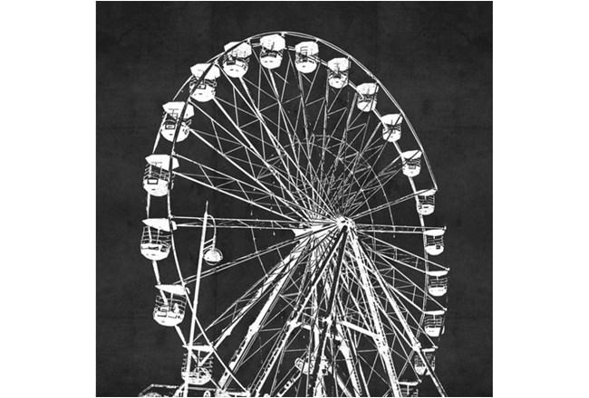 Picture-Ferriswheel - 360