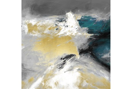 Picture-Abstract Storm - Main