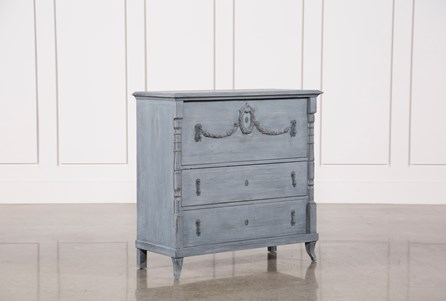 Unique Night Stand Dresser Combo