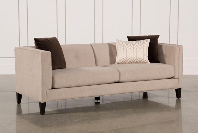 Avery Sofa - 360