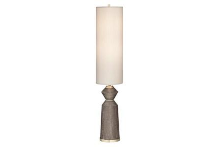 Floor lamp taboo
