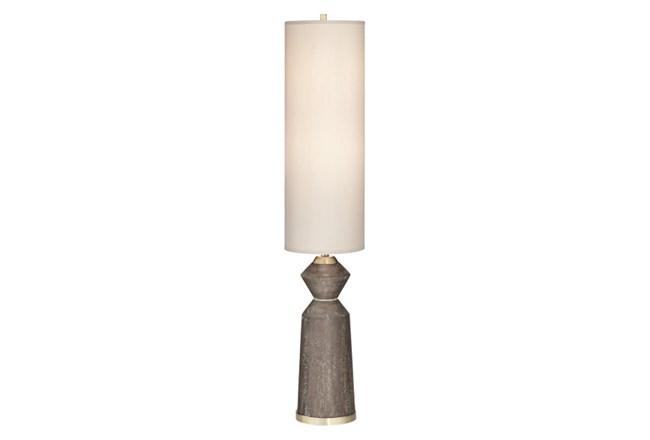 Floor Lamp-Taboo - 360