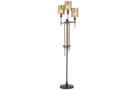 Floor Lamp-Dezi - Main