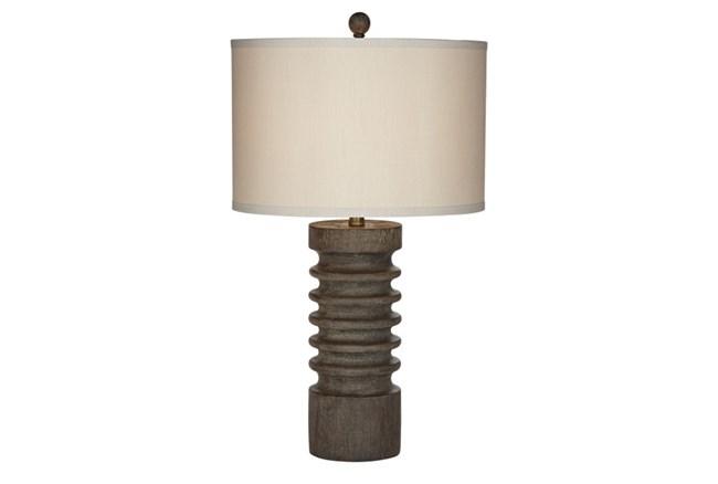 Table Lamp-Tahiti - 360