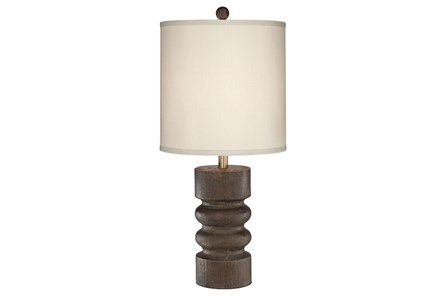 Table Lamp-Tonga - Main
